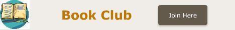 book-club-